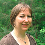 Lianne Graham | Reiki Master Teacher, Crystal Energist, Brampton, ON